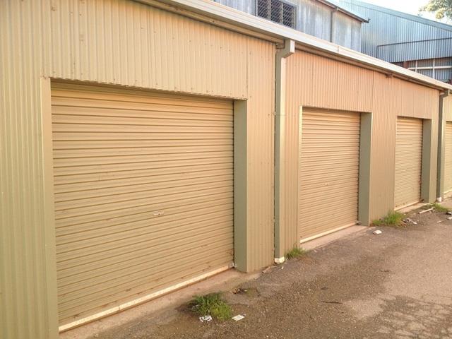 373 Edward Street, Wagga Wagga NSW 2650
