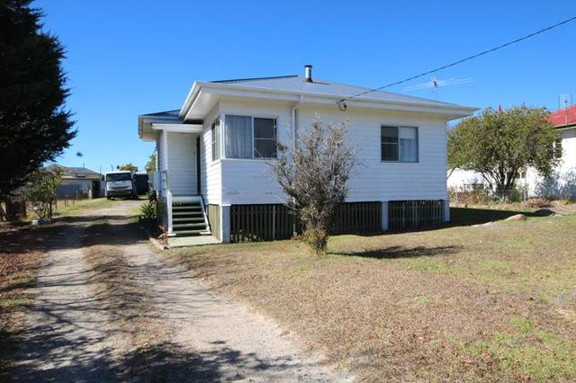 19 Thorpe Street, QLD 4380
