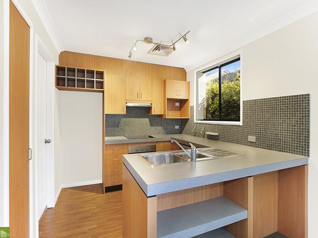 6/2-4 Brunderee Road, Flinders NSW 2529