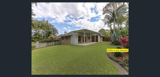 7 Princeton Court, Sippy Downs QLD 4556