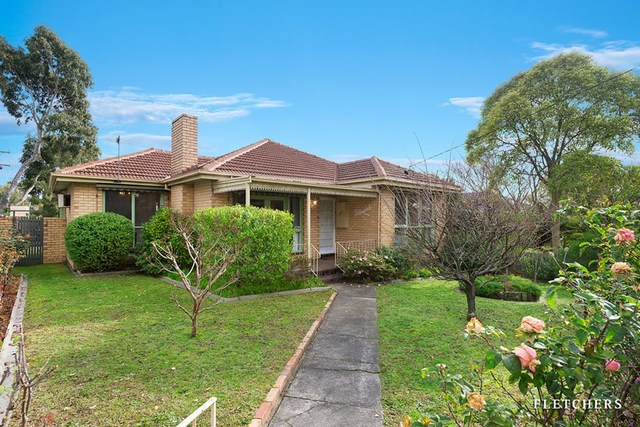 168 Mahoneys Road, Forest Hill VIC 3131