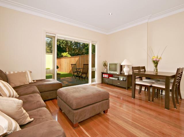 4 Lion Street, Croydon NSW 2132