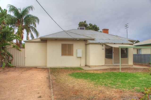 35 Railway Terrace, SA 5341