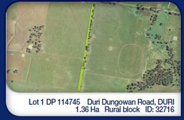 Part 2 Tamworth Region Council - Sale Of Land For Overdue Rates & Charges, Tamworth NSW 2340
