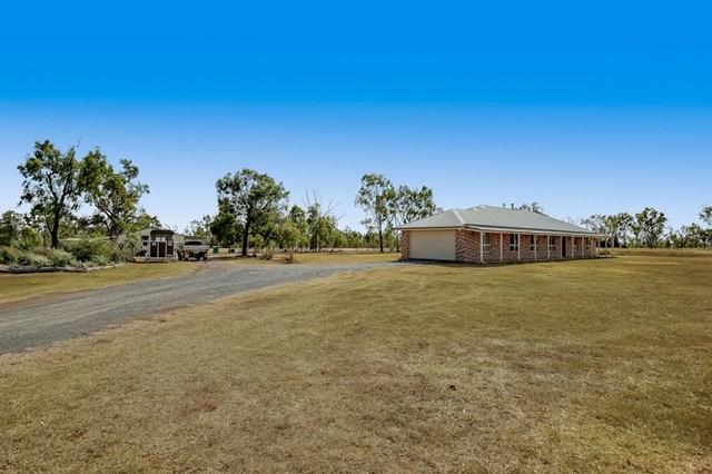140 Henningson Road, Oakey QLD 4401