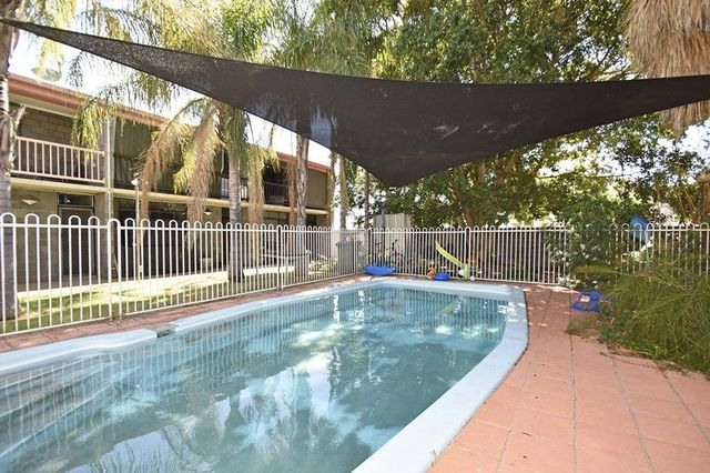 9/15 Leichhardt Terrace, Alice Springs NT 0870