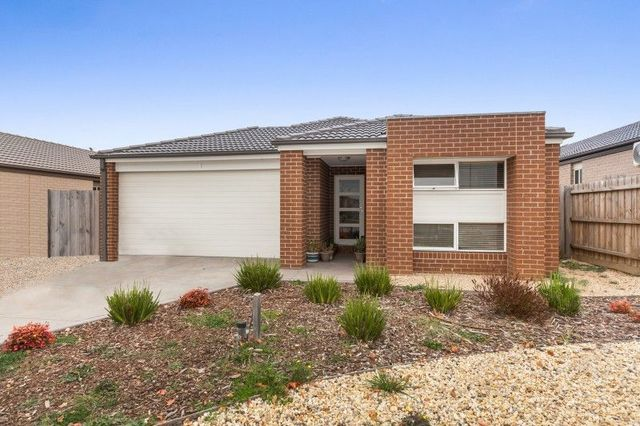 16 Corkwood Crescent, Wallan VIC 3756