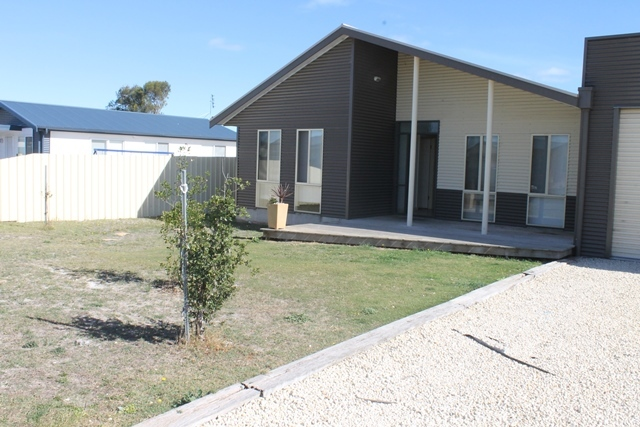 4 Mary Ellen Court, Robe SA 5276