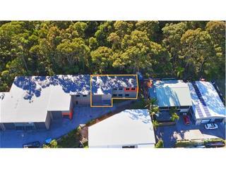Unit 5/192 Macquarie Road