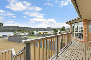 121 Sommers Bay Road