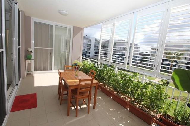 205/3 Palm Avenue, NSW 2137