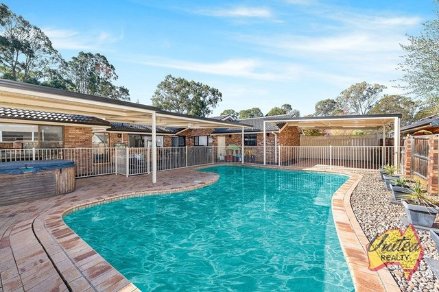 45 Bowman Avenue, Camden South NSW 2570