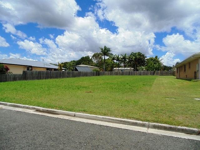 11 Vanguard Court, Cooloola Cove QLD 4580