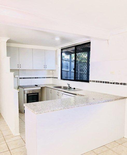 3 Beaumaris Street, Bellbird Park QLD 4300