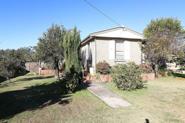 75 Barton Street, Croki NSW 2430