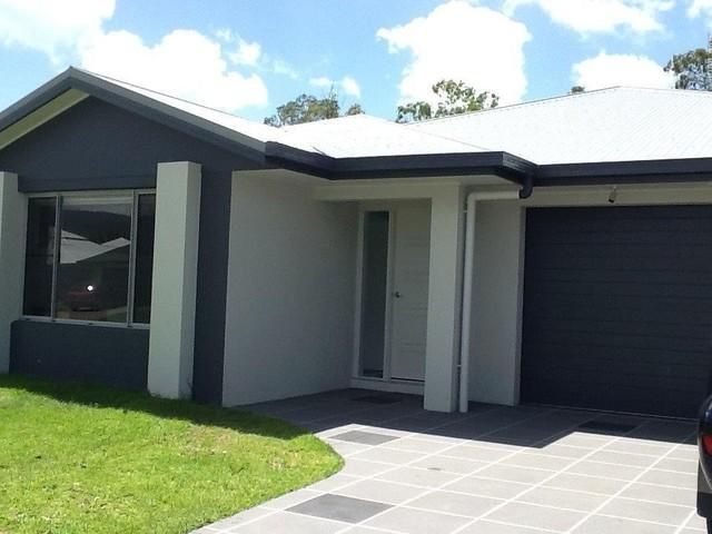 18 Waite Creek Court, Cannonvale QLD 4802