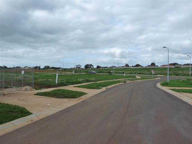 Lot/64 Hollingsworth Estate, Warrnambool VIC 3280