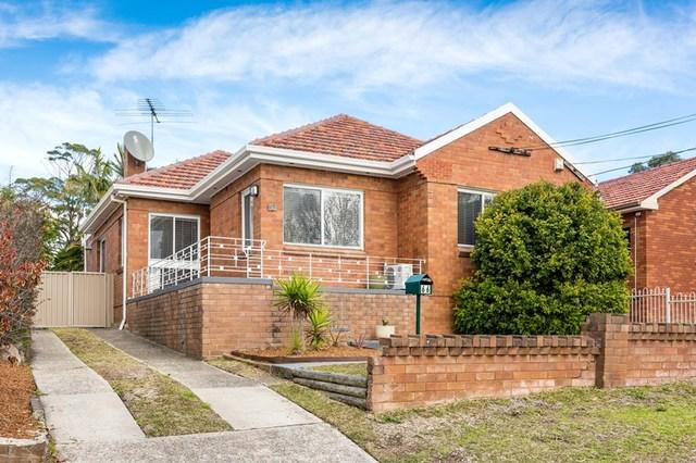 66 Warraba Street, Como NSW 2226