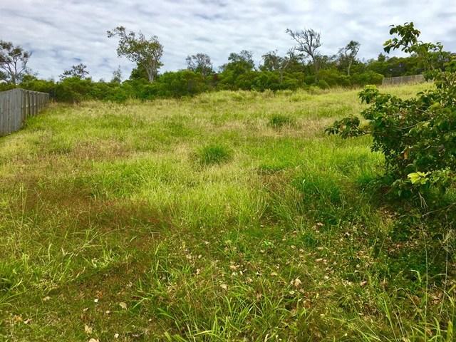 62 Cocoanut Point Drive, Zilzie QLD 4710