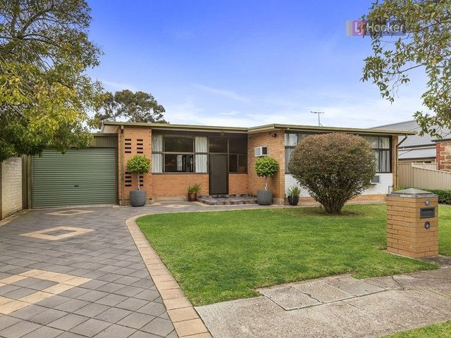 67 Somers Street, North Brighton SA 5048