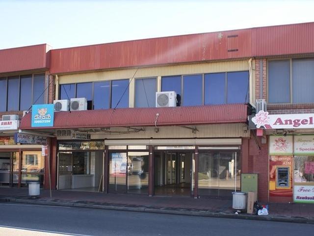 Shops 1-3,/485 George Street, South Windsor NSW 2756