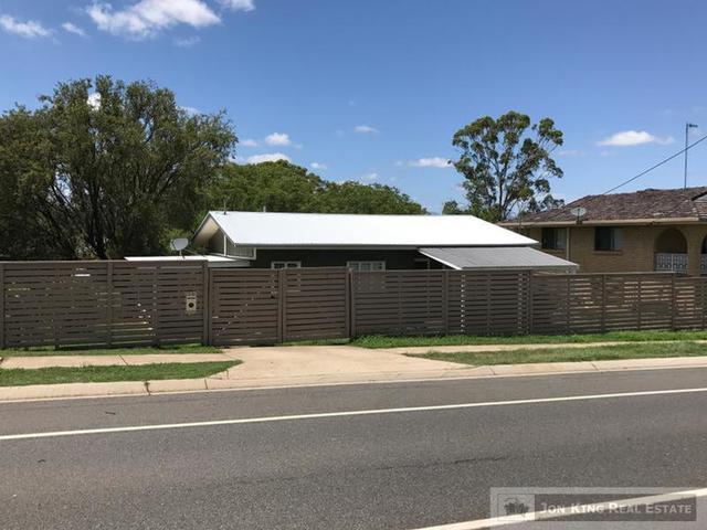 36 Coronation Drive, Boonah QLD 4310