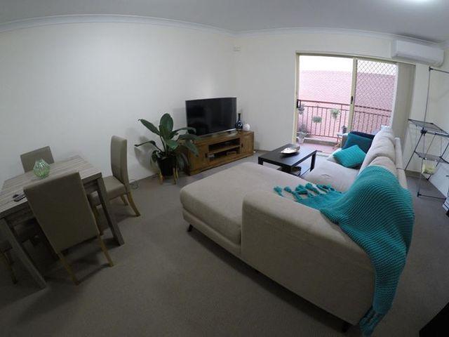 38/47 Missenden Road, Camperdown NSW 2050