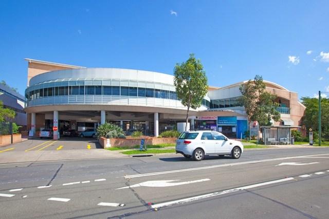 205/64-68 Derby Street, Kingswood NSW 2747