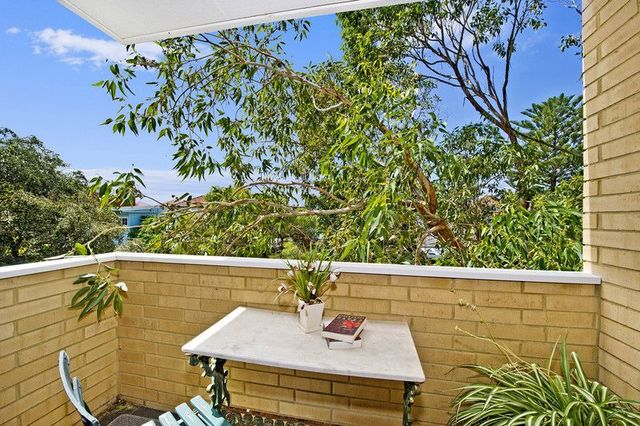 408/136 Curlewis Street, Bondi Beach NSW 2026