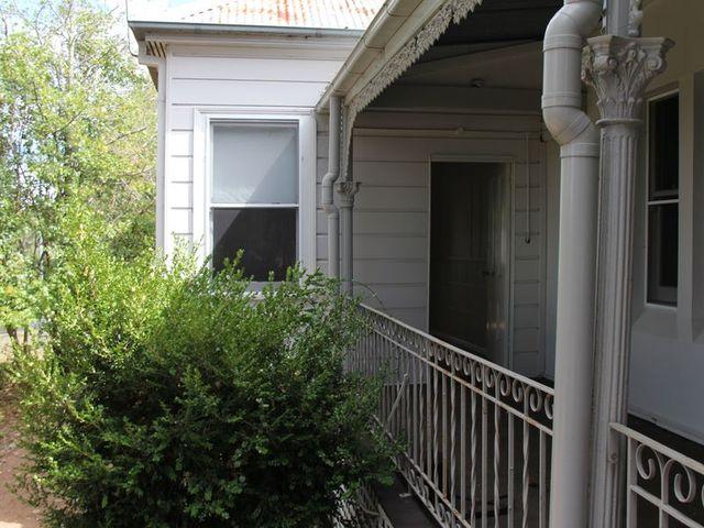 A/55 Argyle Street, Picton NSW 2571