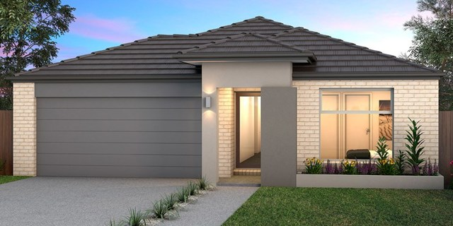 Lot 5024 McGlinchy Cr, Thornton NSW 2322