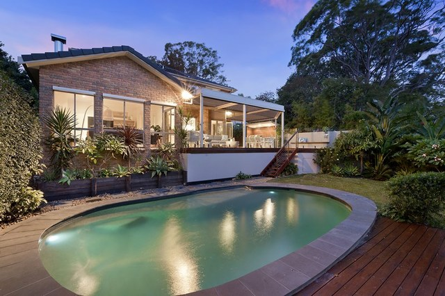 6 Lone Pine Place, North Balgowlah NSW 2093