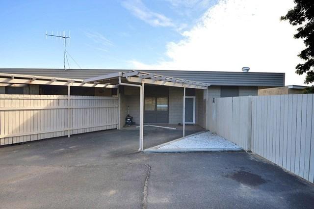 4/16 White Street, Bundaberg West QLD 4670