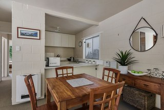 Unit 3/104 King St