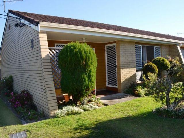 1/13 Fern Place, Evans Head NSW 2473