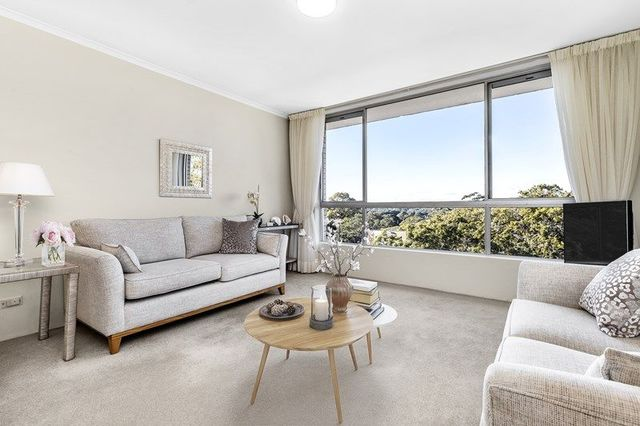 18/121-125 Cook Road, NSW 2021