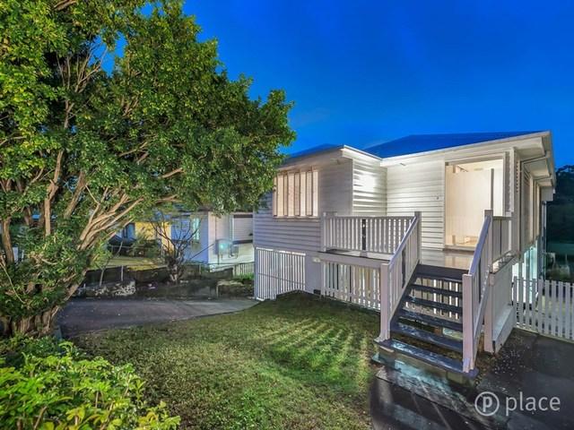 29 Chelford St, Alderley QLD 4051