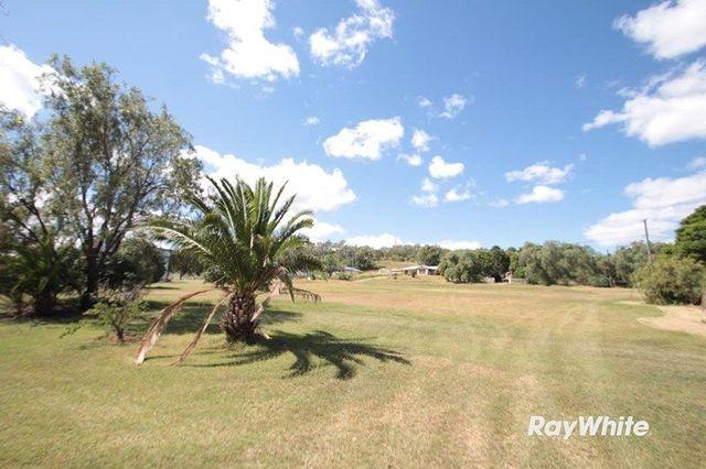 31 Goombungee Road, Kingsthorpe QLD 4400