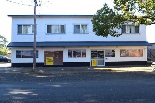 130 Bacon Street, Grafton NSW 2460