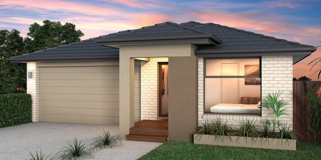 Lot 81 Yering St, QLD 4110