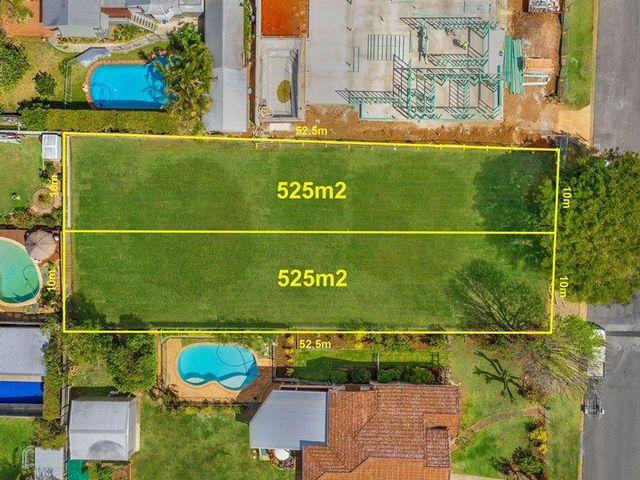 47 Pring Street, Hendra QLD 4011