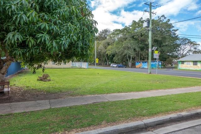 17 Prince Street, Murwillumbah NSW 2484