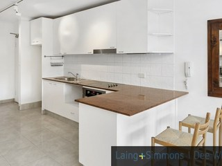2/11-13 Pittwater Road