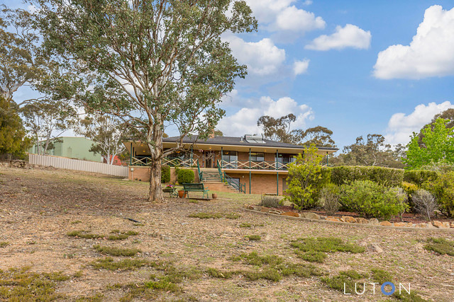 59 Poppet Road, NSW 2620
