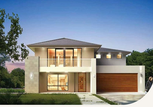 174-178 Garfield Road, NSW 2765