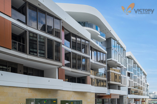 C3.304/3 Foreshore Place
