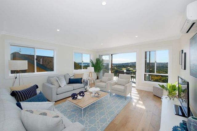 3/75 Birriga Road, Bellevue Hill NSW 2023
