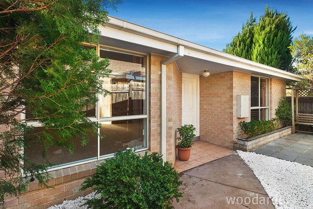 1A Normdale Road, Bentleigh East VIC 3165
