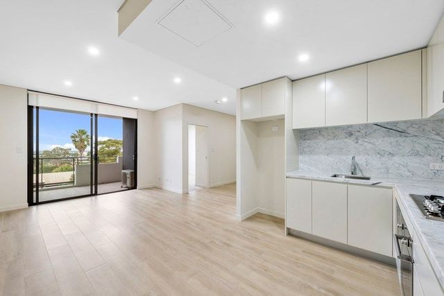 128 Willarong Road, Caringbah NSW 2229