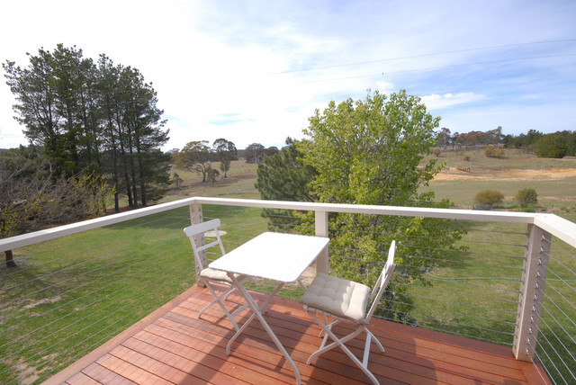 0000 Macs Reef Road, Bywong NSW 2621